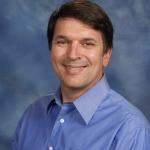 Steve Schneeberger, Executive Director