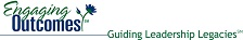 engaging outcomes logo