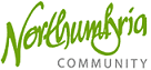northumbria-community-logo1