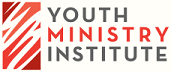 xYMI_Youth_Ministry_Institute.png.pagespeed.ic.bCArZWo_ZL