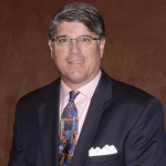 David Mead Chairman