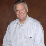 Doug Dill