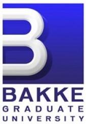 BakkeGradUniv_logo