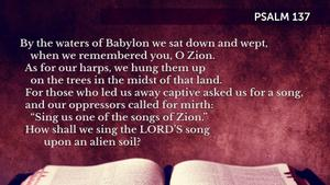 1-Psalm 37