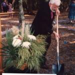 Bishop Howe