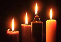 1-Advent Candles 4