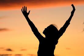 1-Worship