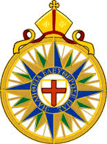 Communion Partner Bishops Logo