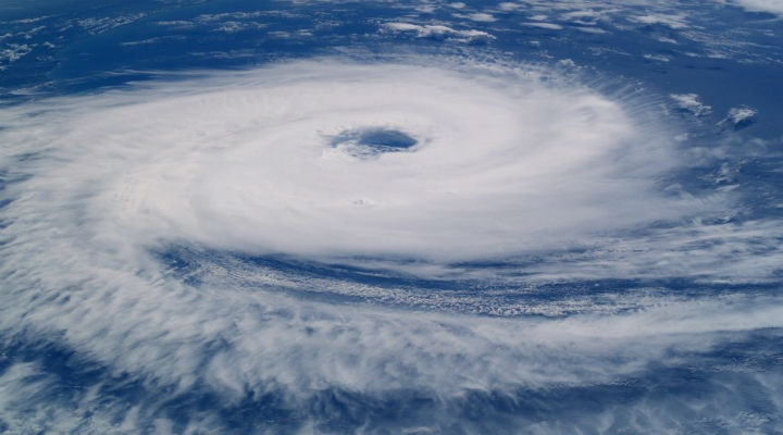 final-hurricane-catrina-international-space-station-2004