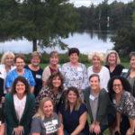 Lake Gem Women's Group